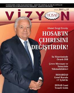 Vizyon Dergisi (15)
