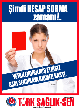 www.turksagliksen.org.tr