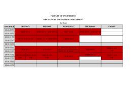 (2015-2016 G\374z Makine Ders Programi_v4.xlsx)