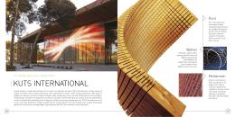 Mimarlar ve Markalar - 2015 Eylül Sayısı