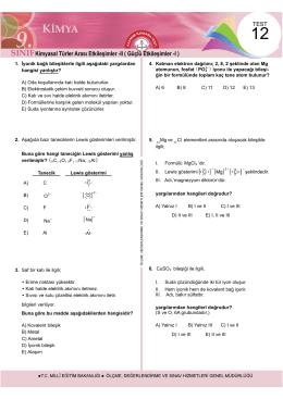 12.TEST