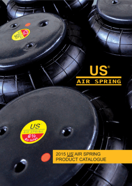 us product catalogue_rev150504