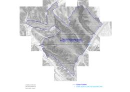 1. Etap Mühye-Karataş Kentsel Dönüşüm ve Gelişim Proje Alanı