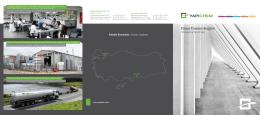 Yapıchem Broşür TR - EN digital 2015