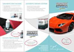 broşür - Web:www.zirconitetr.com