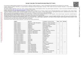öğretim üyesi kadro ilanı 2_11_2015 (2)