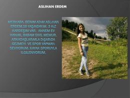 Türk ekibi - WordPress.com