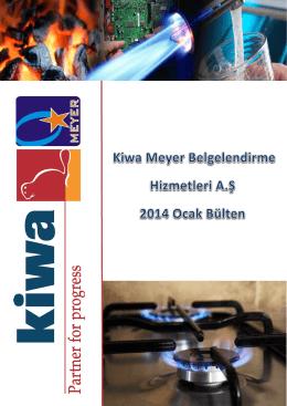 Untitled - Kiwa Meyer Belgelendirme Hizmetleri