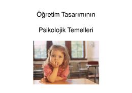 Öğretim tasarımının_psikolojik_temelleri_21May