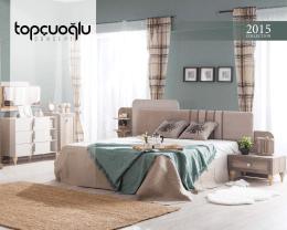 collectıon - Topçuoğlu Concept