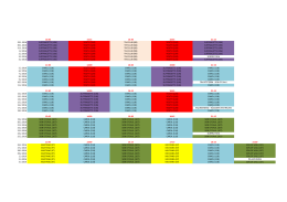 12:00 14:30 16:45 18:45 21:15 12:00 14:30 16:45 19:00 21:15 12:00