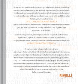 E-Katalog 2015