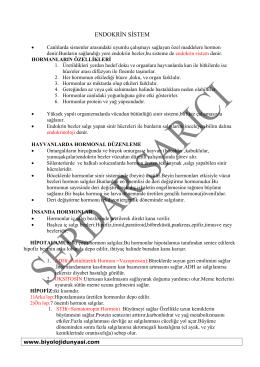 İndir  - Biyoloji Okur