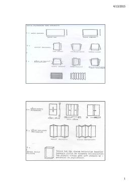 ders-9-4-duvar-bosluklar-pencereler.