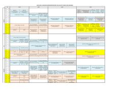 metalurji ve malzeme mühendisliği bölümü 2015