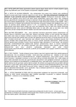 1.etap sözleşme -arka - Armodies Termal Park
