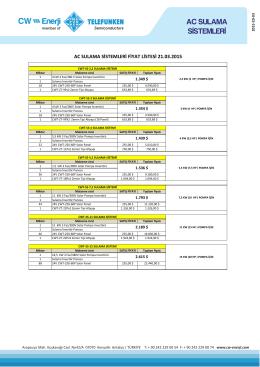 sulama sistemleri satış fiyatları_20032015