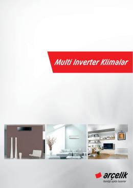 multi-inverter-klima-katalog-22072015
