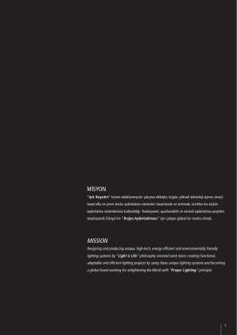 01-Giriş - Lamp 83
