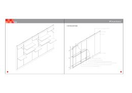 duvar sistemleri-4.FH11