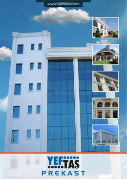 E-Katalog - Emperyal Otel