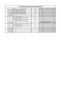 17:00-17:45 oto5137 sonlu elemanlar analizinin esasları d222 17