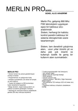 PDF, 154KB