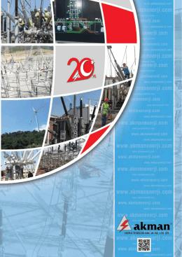 tcdd işletmesi 3. bölge • aykon inegöl organize sanayi bölgesi