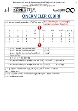 1 - Omersencar .com omersencar.com