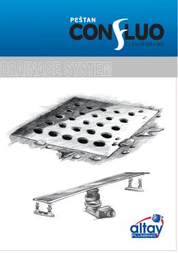 Standard - Altay Mekanik Isı Sistemleri