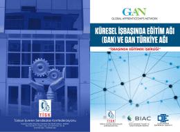 gan - Global Compact Türkiye