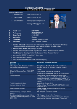CV-MMERDOGAN-Sept2015-en