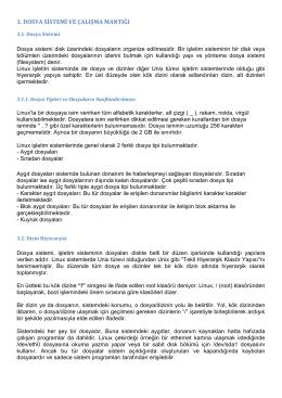 04-pardus2011 DERS NOTLARI-dosya-ofis-ağ