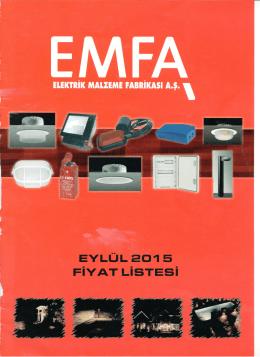 EMFA - ToptaSelk