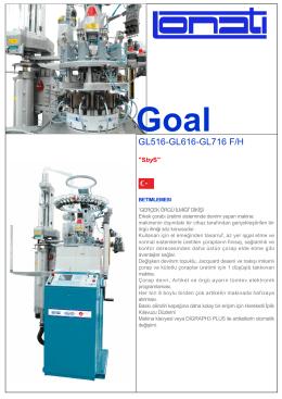 GL516-GL616-GL716 F/H