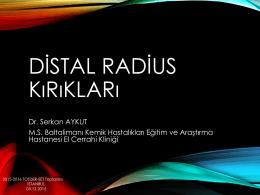 Op. Dr. Serkan Aykut