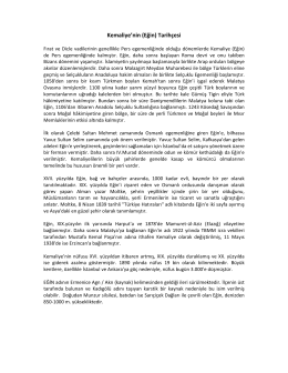 Teknik Gezi - pcg.web.tr