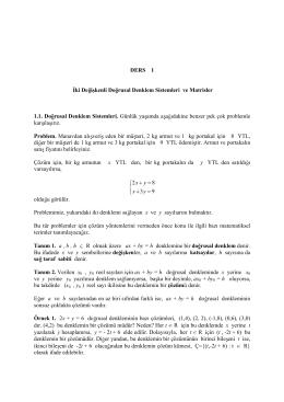 doğrusal_denklemeler_platonmatematik