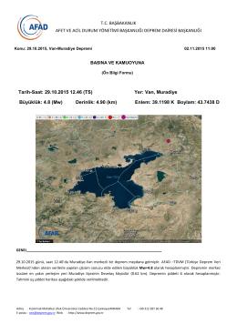 29.10.2015 Van Depremi Basin Aciklamasi_20151102015816