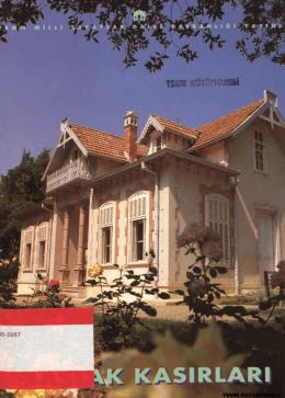 Göster/Aç - Türkiye Büyük Millet Meclisi
