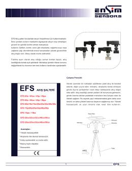 EFS15px - EFS15bx_TR