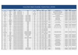 2015-2016 Erasmus Öğrenim Sonuçları 2.xlsx