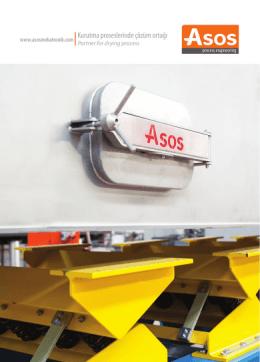 asos katalog-mail için - Asos Mekatronik Otomasyon