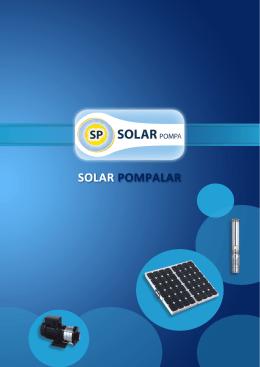 solar dalgıç pompa - jcs6