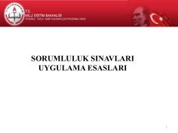 Kaşif Kalkavan Çok Programlı Anadolu Lisesi