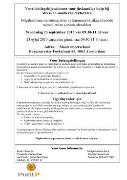 Flyer GGZ voorlichting Slotermeerschool sep 2015 (2)