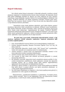 karyap - İSTANBUL - KARTAL - Nihat Erim İlkokulu