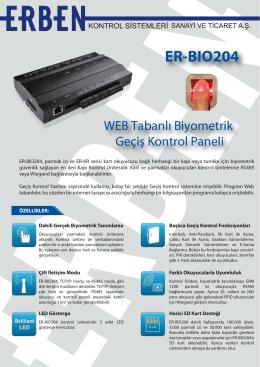 ER-BIO204