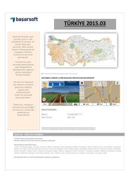 harita 2015.03 detaylar
