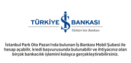 Bankalar